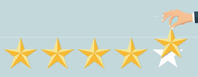Dentro de nuestra selección te mostramos los rankings que describen las mejores características de cada casino online fiable