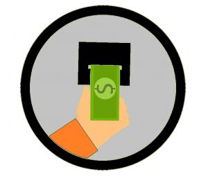 Crear una cuenta es necesario para haceros con cualquier tipo de bono para poker online