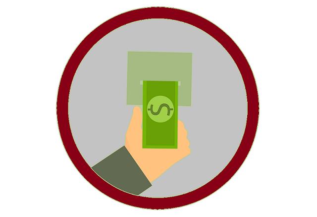 Si habéis optado por jugar juegos de casino en una versión de pago, deberéis efectuar vuestro primer depósito