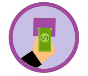 Los depósitos se pueden realizar a través de tarjeta de crédito, tarjetas de prepago, giros postales, depósitos bancarios, billeteras digitales y algunas criptomonedas