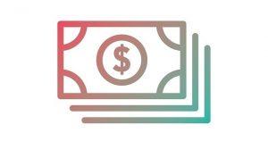 Una vez realizado el depósito inicial, no sólo habréis habilitado la opción de jugar por dinero real en máquinas tragaperras nuevas