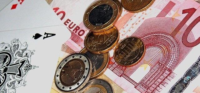 Los usuarios que acceden a bono casino con este tipo de bono pueden reclamarlos fácilmente.