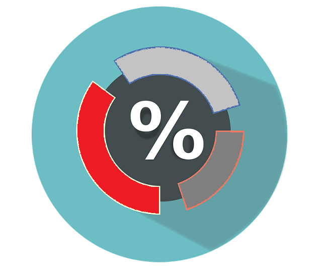 Debéis aseguraros que estáis apostando en un sitio online con un buen Porcentaje de Retorno al Jugador