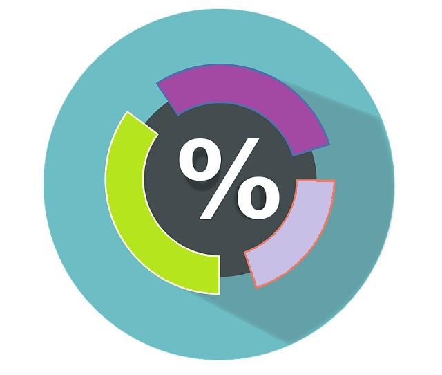 Se llama RTP al porcentaje de retorno al jugador