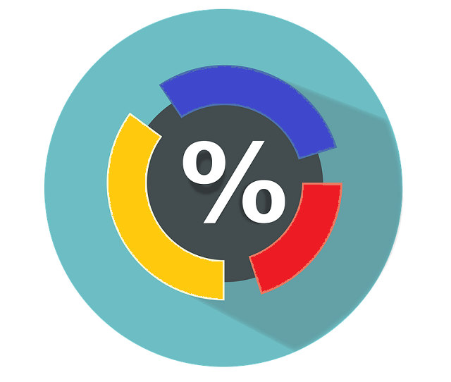 El RTP es una sigla que significa return to player, en español, porcentaje de retorno al jugador