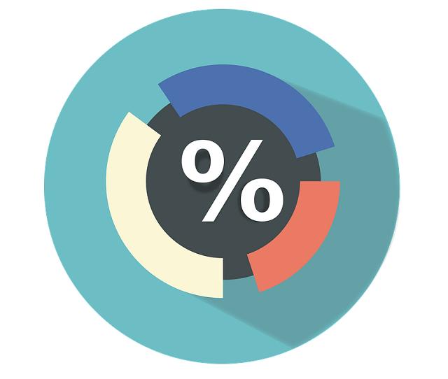El RTP es el porcentaje de retorno al jugador de las máquinas tragamonedas