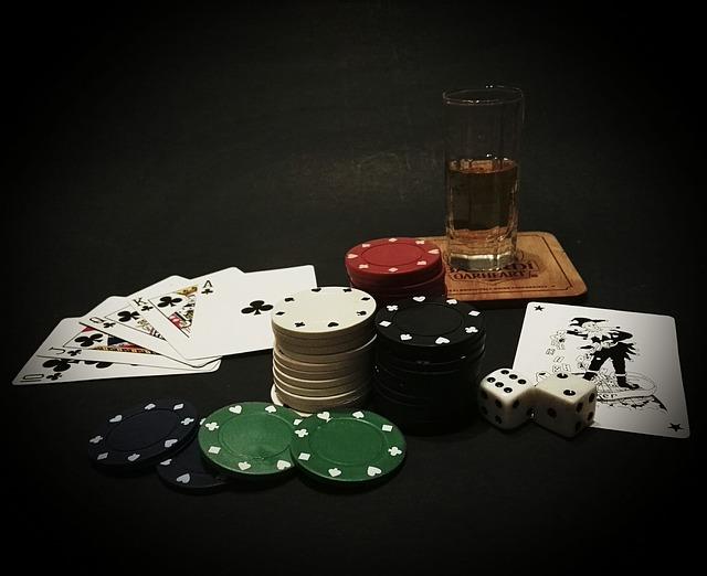 En nuestra plataforma no solo te ofrece la oportunidad de conocer los bono casino más generosos de España del 2020.