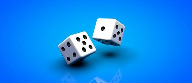 Cuando de elegir juegos de casino online se trata, deberéis atender distintos factores