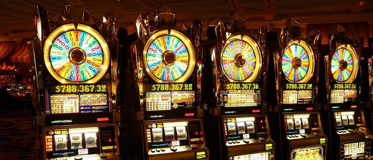 Existen una gran cantidad de juegos de casino, tanto gratis como de pago