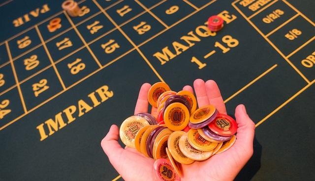 Cubrir el tablero es la más instintiva y fácilmente ejecutable de todos los trucos y estrategias de ruleta