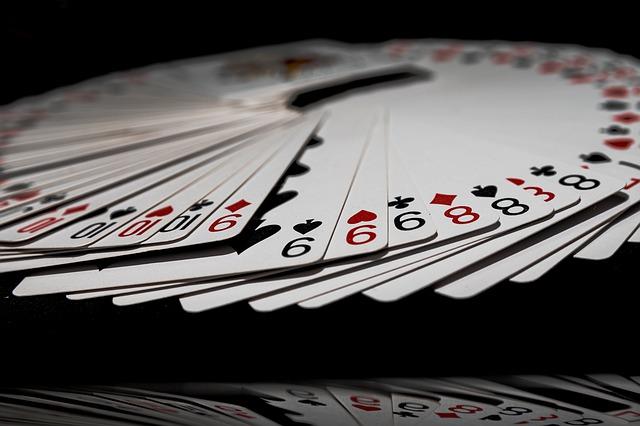Estos y muchos otros casinos online de España llevan operando mucho antes del año 2000.