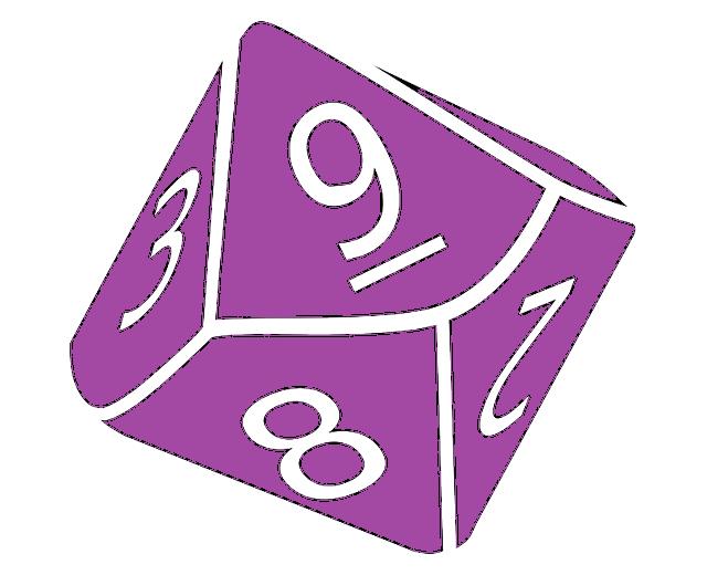 Todos los juegos de casino online para disfrutar en todo momento