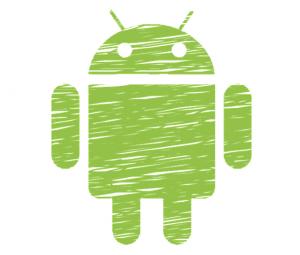 Las aplicaciones de slot son compatibles con todos los sistemas operativos del mercado, como Android e iOS