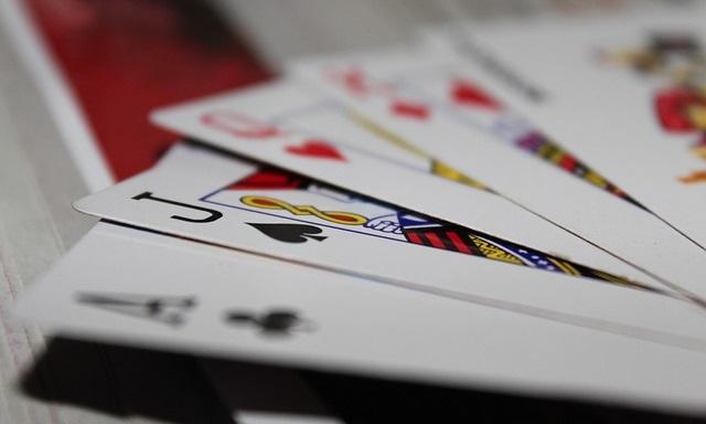 El Blackjack en vivo se trata de la versión más fiel al juego de cartas clásico