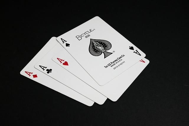 Uno de los virtual casino mejores posicionados en España, cuenta con la aprobación de la DGOJ desde el 2012