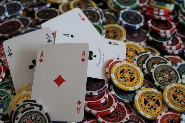 Este Bitcoin Casino es completamente nuevo. Pertenece a Alpha Interactive Solutions N.V.; desde el 2019 se encuentra disponible al público mediante una página oficial,