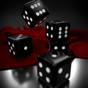 Este virtual casino no puede quedar fuera de nuestro top es uno de los pioneros en el sector online