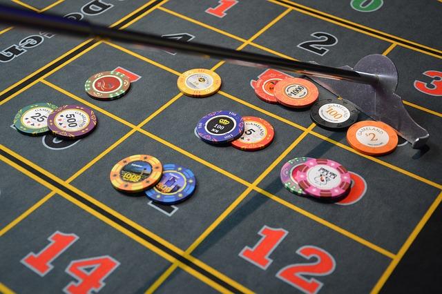 Luckia se ha convertido en uno de los virtual casino más populares de España