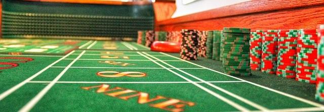 Desde el 2018 este Bitcoin Casino en español pone a disposición de sus usuarios más de 500 juegos online