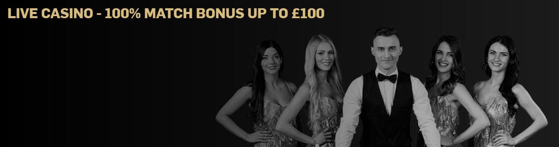 Descubre todos los bonos de 5 euros gratis sin depósito que te ofrecen los casinos online.