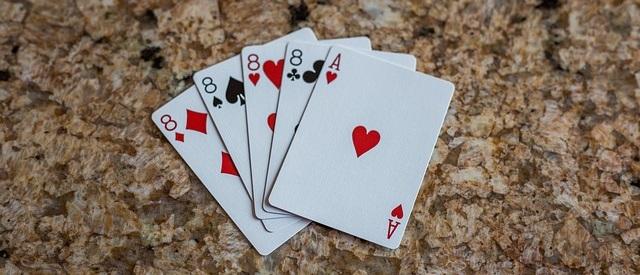 Betsson, este virtual casino ha logrado obtener un amplio éxito en España