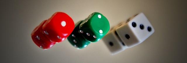Virtual casino que cuenta con gran popularidad en España, ofrece sus servicios online desde el 2012