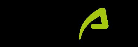 Retabet Logo