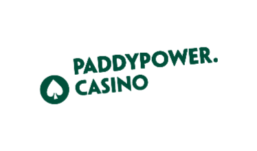 Paddy-Power Casino Logo
