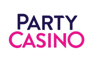 Party-Casino-Logo