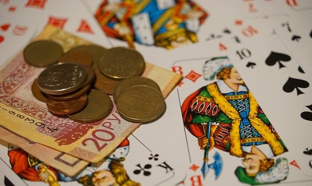 La misión principal de nuestra web es servirle de guía y orientarlo para que vos des con los casinos sin depósito online ideales