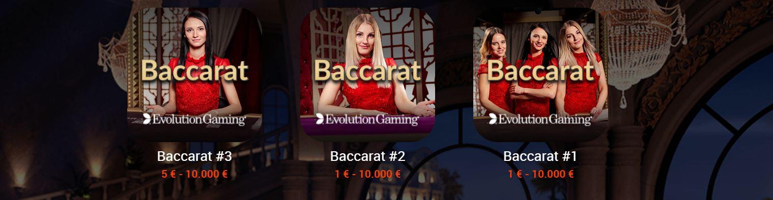 Los casinos online cuentan con soporte al usuario excelente.