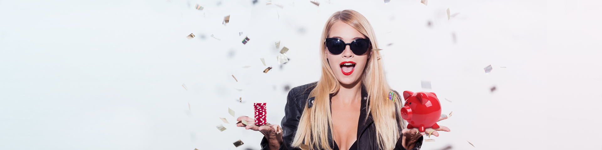 El casino online 32red tiene su licencia con el Gobierno de Gibraltar