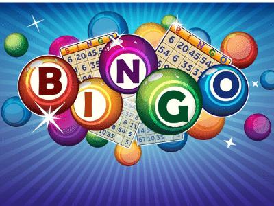 Los bingos no requieren de un gran conocimiento para ser jugados