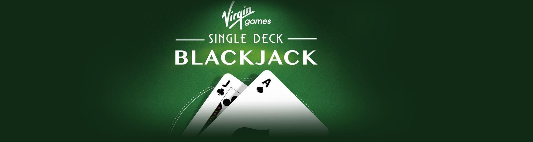 Aprender a jugar a blackjack es fácil con estrategias.