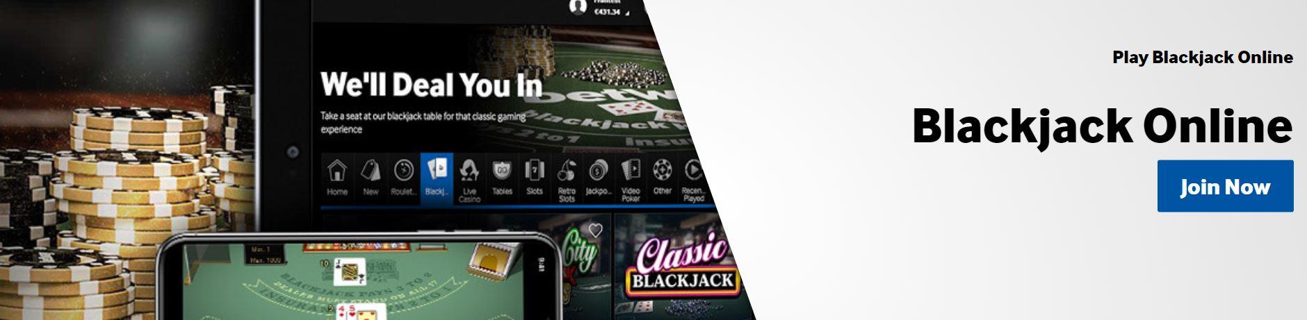 Disfruta de los casinos online con las promociones semanales.