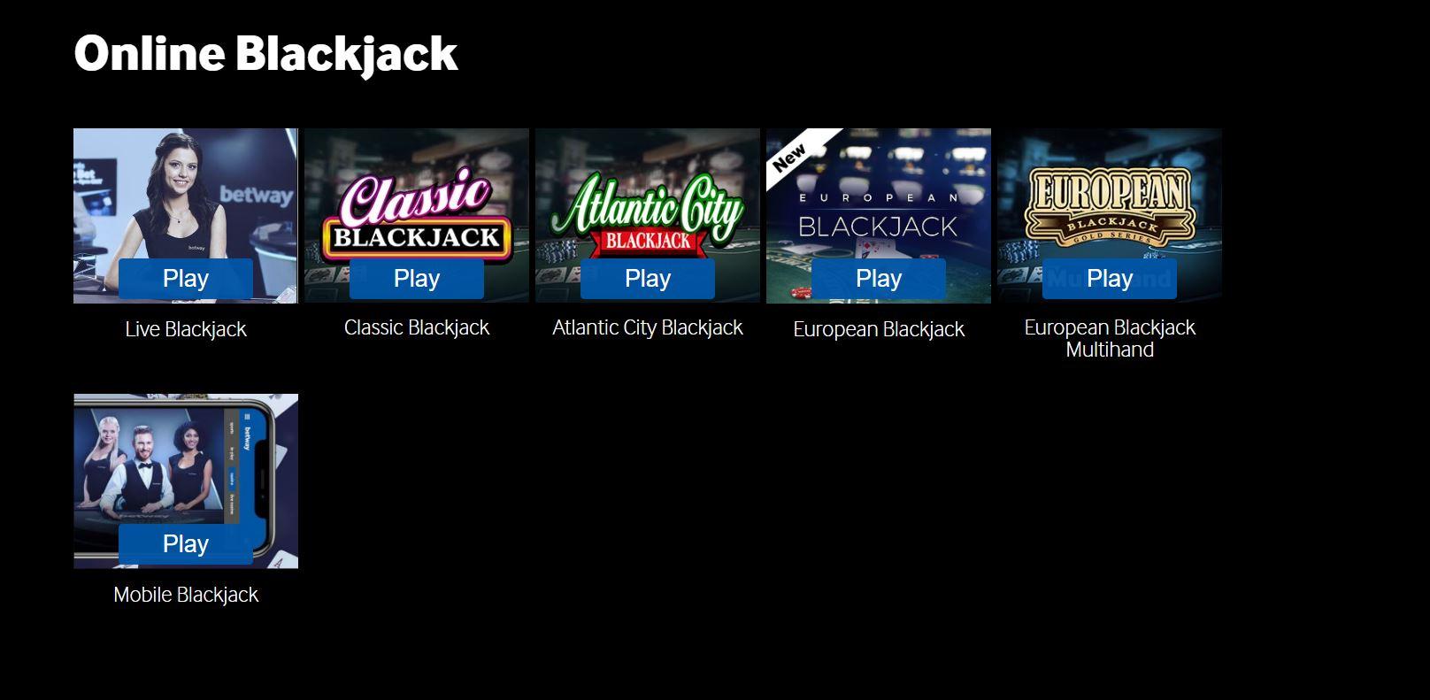 Los casinos online ofrecen juegos de azar con la ruleta.