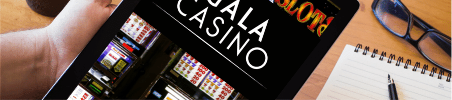 Este casino posee apps para Android e iOS