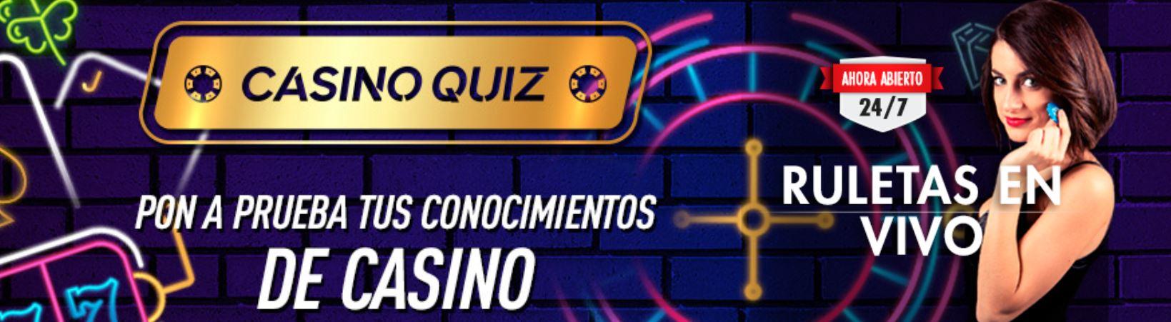 El casino online colombia cuenta con juegos de azar muy diversos.