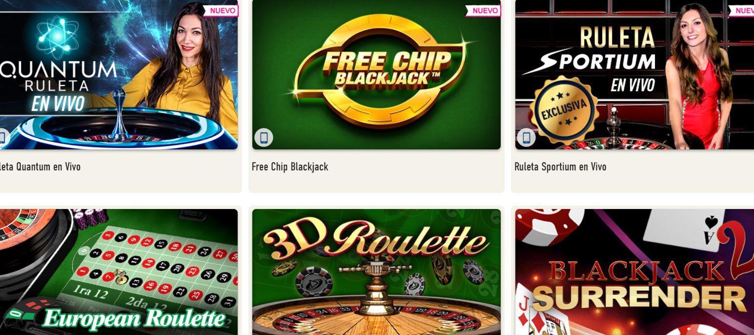 Cuando apuestes en casino online colombia no olvides reclamar el bono bienvenida.