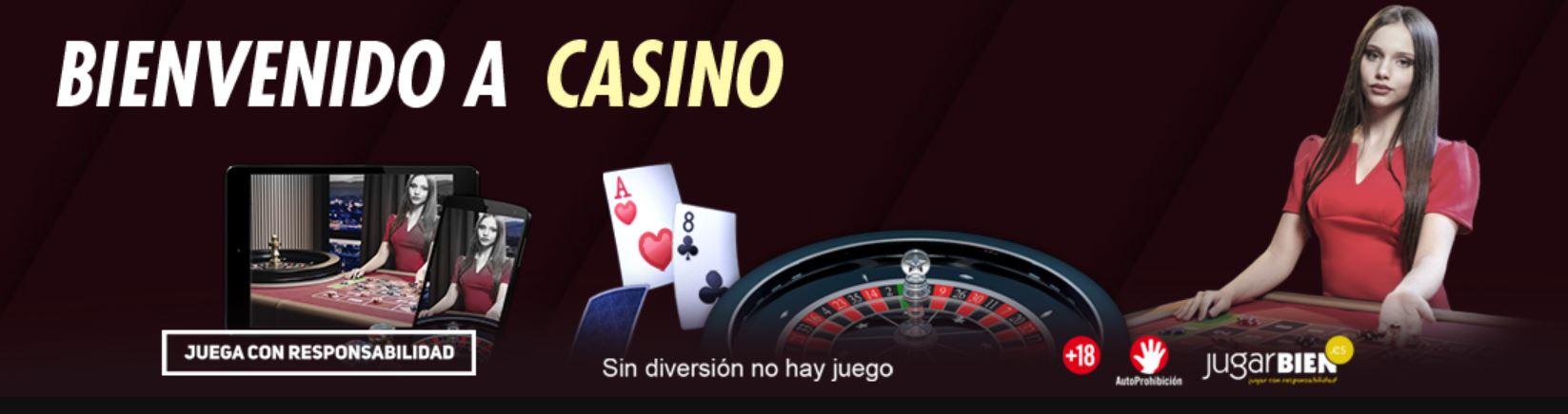 UIn casino online colombia te permitirá hacer jugadas de azar desde este país.