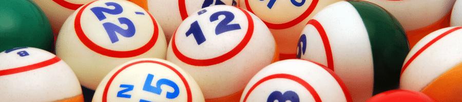 Jugar bingo online es facilísimo