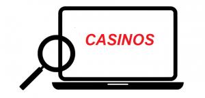 Si quieres encontrar fácilmente casinos que regalan bonos sin depósito puedes lograrlo