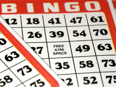 Es necesario recordar que el bingo online es un juego