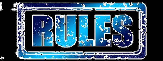 Si deseáis dominar el juego de esta ruleta, lo primero es revisar que estéis enterados de todas las reglas del juego