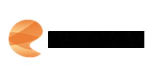 Logo Enracha