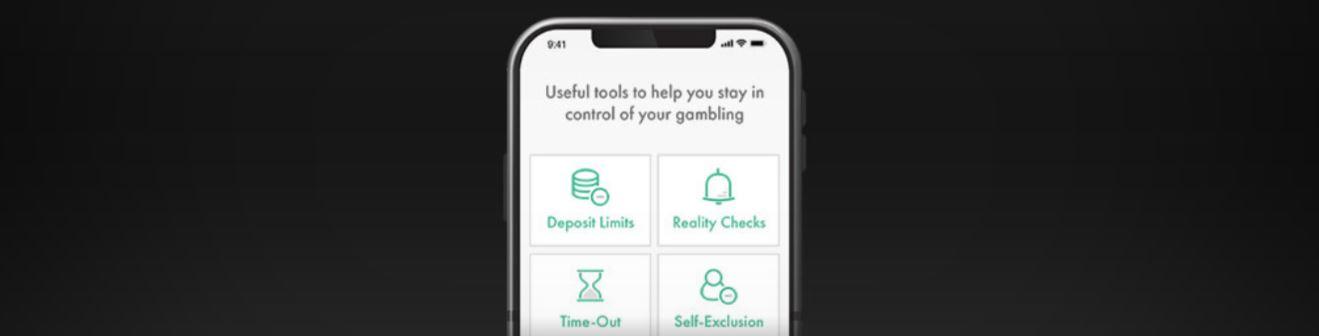 los casinos online fiables tienen versión móvil app.