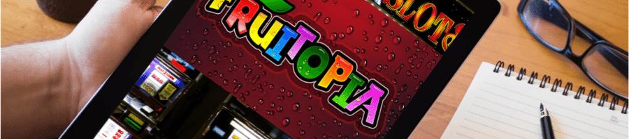 los casinos en línea se han desarrollado mucho desde el aspecto tecnológico