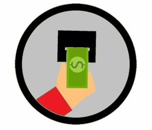 La mayoría de los casinos online os permiten la posibilidad de jugar gratis a la ruleta online