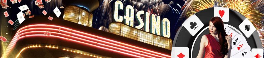 Los juegos de azar y apuestas se remontan a las sociedades más remotas