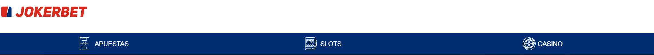 jokerbet es tu casino online de confianza.